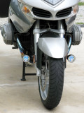 Motolights VIII.jpg