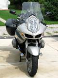 Motolights X.jpg