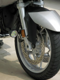Motolights XI.jpg