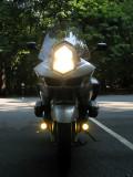 Motolights XII.jpg