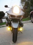 Amber Motolights.jpg