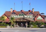 Outdoor World Orlando