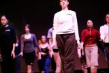 CHICO DANCE THEATRE 2006