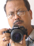 My_Portrait4.jpg