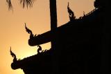 Laos & Cambodia '07