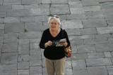 Ann in Bevagna