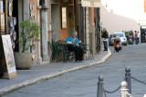 Ann in Deruta