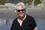 Ann in Morro