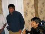 Bijoy  & Hitha