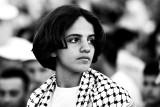Palestinian woman - Ramallah