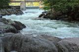 Minden Rapids 5