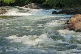 Minden Rapids 3