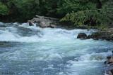 Minden Rapids 2