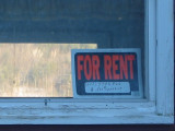 Call 603-774-6855 - For Rent