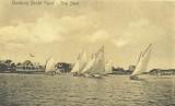 Duxbury Yacht Race