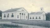 Partridge Academy