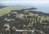 Duxbury Aerial - www.skypic.com