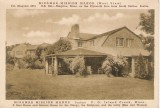 Duxbury - Miramar Mission - 1948