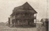 Ocean Bluff Hotel - 1909