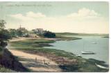 Duxbury - Abraham's Hill
