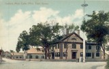 Duxbury Cable Office