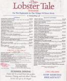 lobstertale2007.jpg