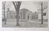 Duxbury Library