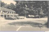 Marshfield Center