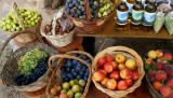Tomar_fruit.jpg