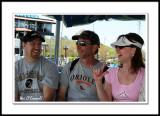 Brett, Dan & Jen