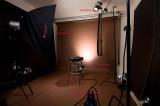 studio and gear