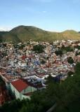 Overview of Guanajuato #2