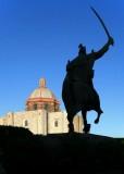 Mexico -- Guanajuato and San Miguel (2007)