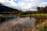 British Columbia: Pemberton