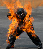 fireman 2