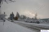 SnowNov06-013.jpg