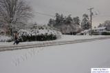 SnowNov06-016.jpg