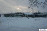 SnowNov06-030.jpg