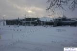 SnowNov06-031.jpg