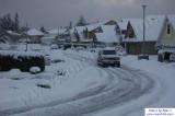 SnowNov06-032.jpg