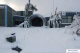 SnowNov06-038.jpg