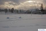 SnowNov06-044.jpg