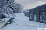 SnowNov06-051.jpg