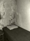 Warsaw Citadel - Prison Ward, Tenth Pavilon
