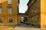 Old Town - Barsa St.