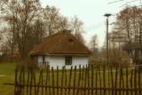 Guciow
