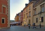 Royal Castle Square