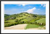 Montone, Italy