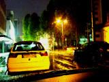 waiting_in_the_rain