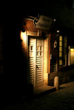old_town_at_midnight